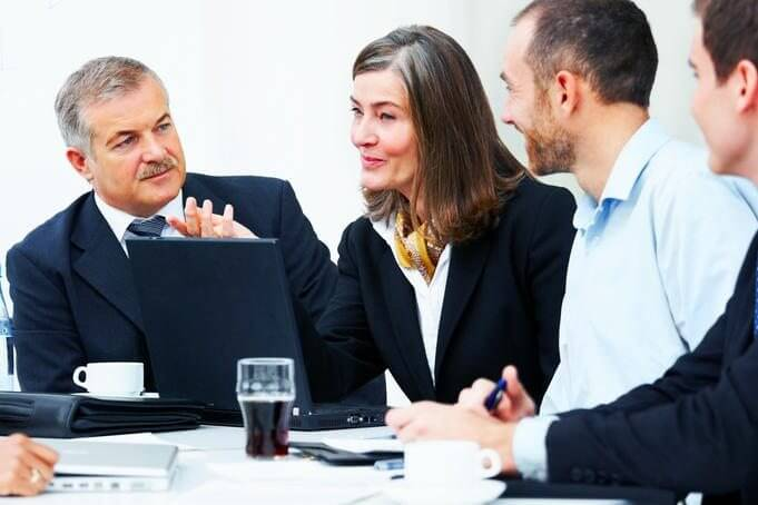 Customer Service& Training Plan