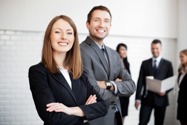 HR Training Programmes