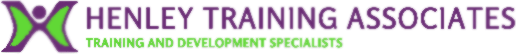 Henley Training Logo